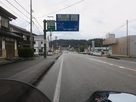 IMG_1388.jpg