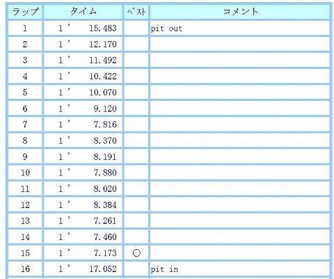lap_190516-1.jpg
